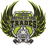 Battle of the Trades 2015