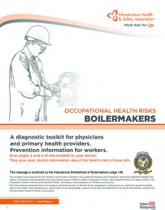 Occupational-Health-Risks_cover
