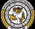 boilermakers-logo-desktop
