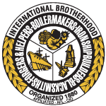 Boilermakers Lodge 146