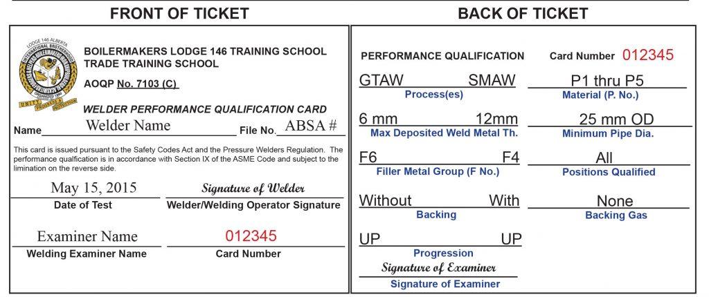 ticket-example