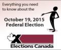election_e