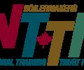 NTTF_Logo_wName_NoOval_RGB