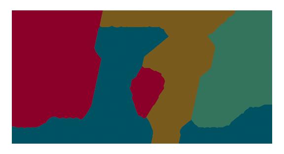 2016 canadian boilermaker top apprentices boilermakers